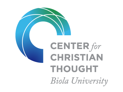 Biola University Center for Christian Thought