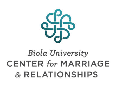 Biola University Center for Marriage and Relationships