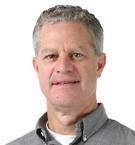Medium john schmidt faculty