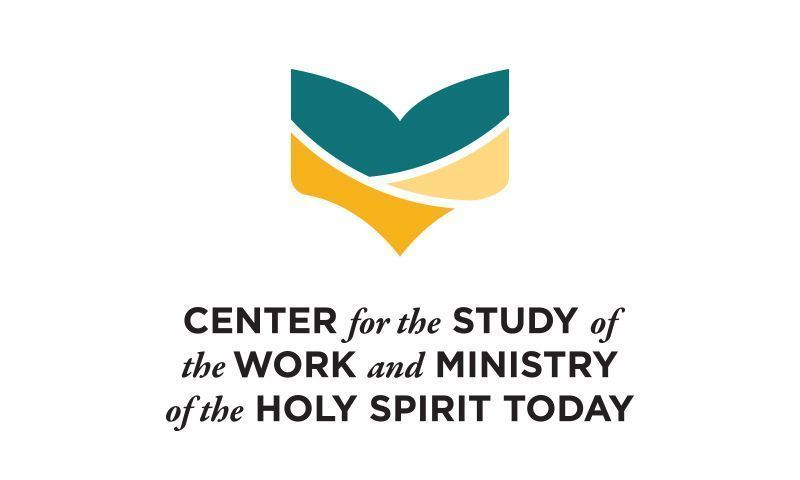 New center established to focus on work of the holy spirit talbot what would happen if biola were more intentional about understanding the work of the holy spirit and developing a greater passion to be led by the thecheapjerseys Gallery