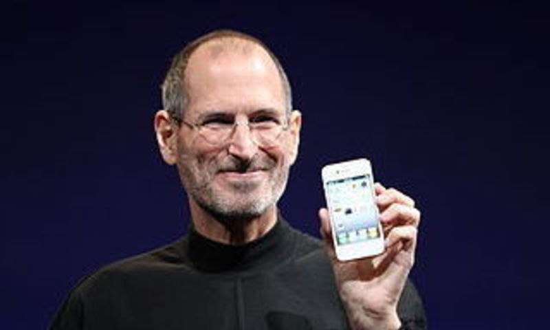 steve jobs as a leader imagination and passion part  note this is the first part of a two part essay on steve jobs and his leadership qualities part two will be published on wednesday 7 2012