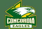 Concordia University (CA) logo
