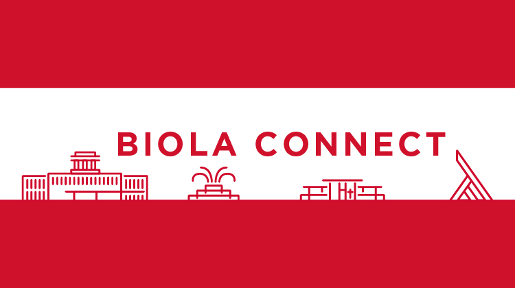 17226   aum   discover biola and biola connect images   02