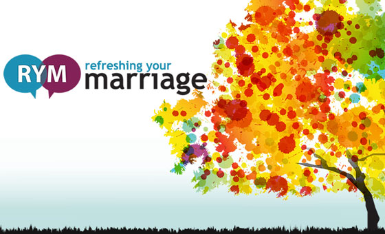 Refreshing Your Marriage