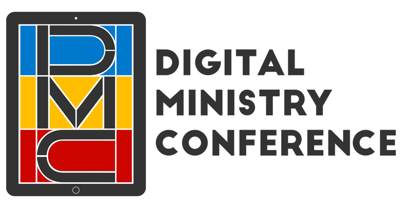 Digital Ministry Conference