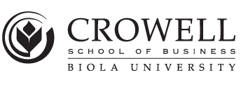 Crowell School of Business, Biola University