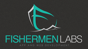 Fishermen Labs, App and Web Development