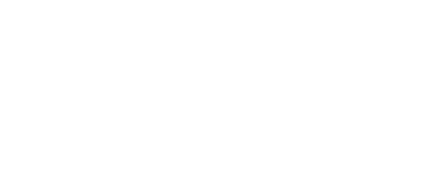 The Biola Fund: Providing a world-class education for all students