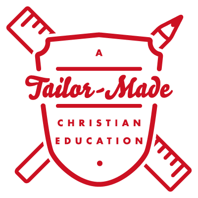 A Tailor-Made Christian Education