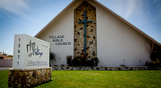 Village Bible Church