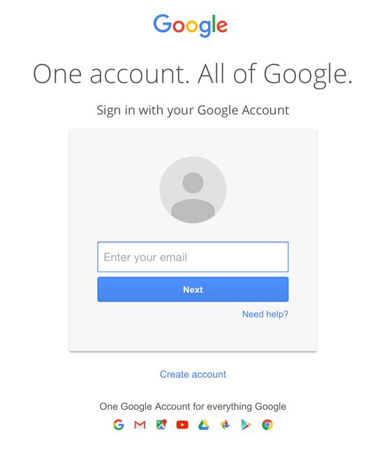 google_fig1