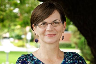 Diana VanMeter