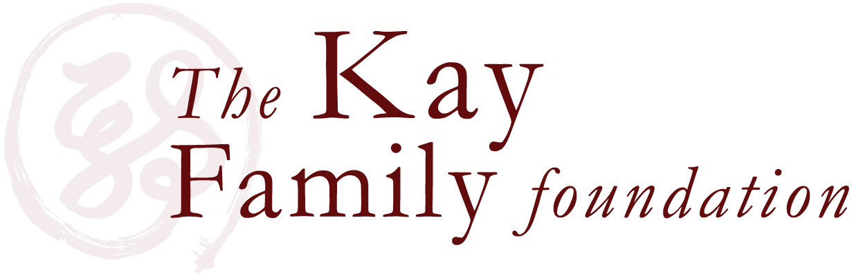 The Kay Family Foundation