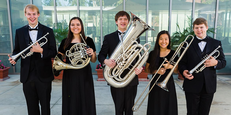 Brass quintet 44738139927 1170x583 compressed