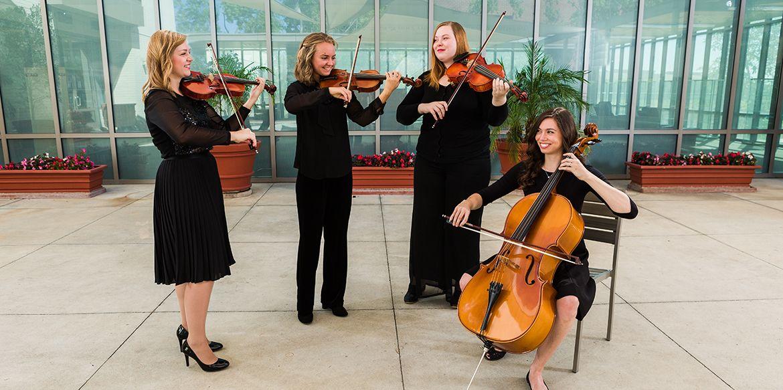 String quartet 44738204505 1170x583 compressed