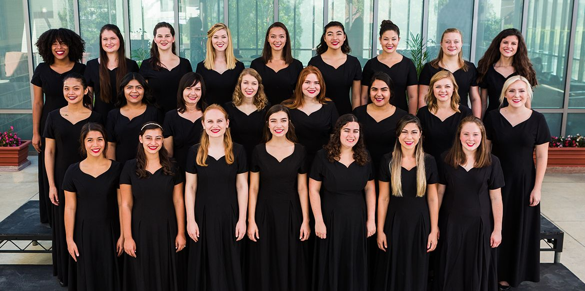 Womens chorus 44738301406 1170x583 compressed