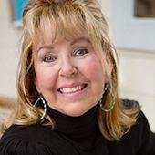 Sandy Olsson