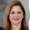 Ruth Perez