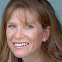 Kathryn Ecklund