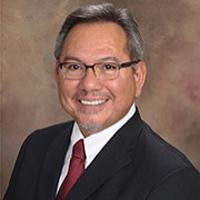 Pete Menjares
