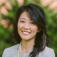 Rebecca Hong
