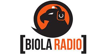 Biola Radio Logo
