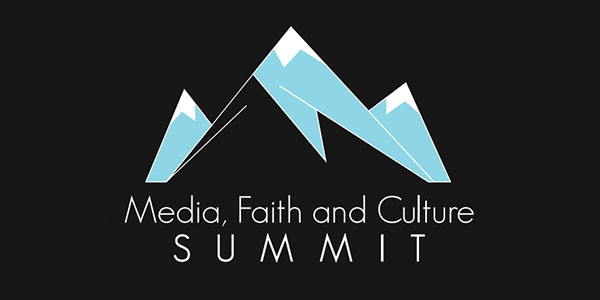 Media, Faith and Culture Summit Presentations