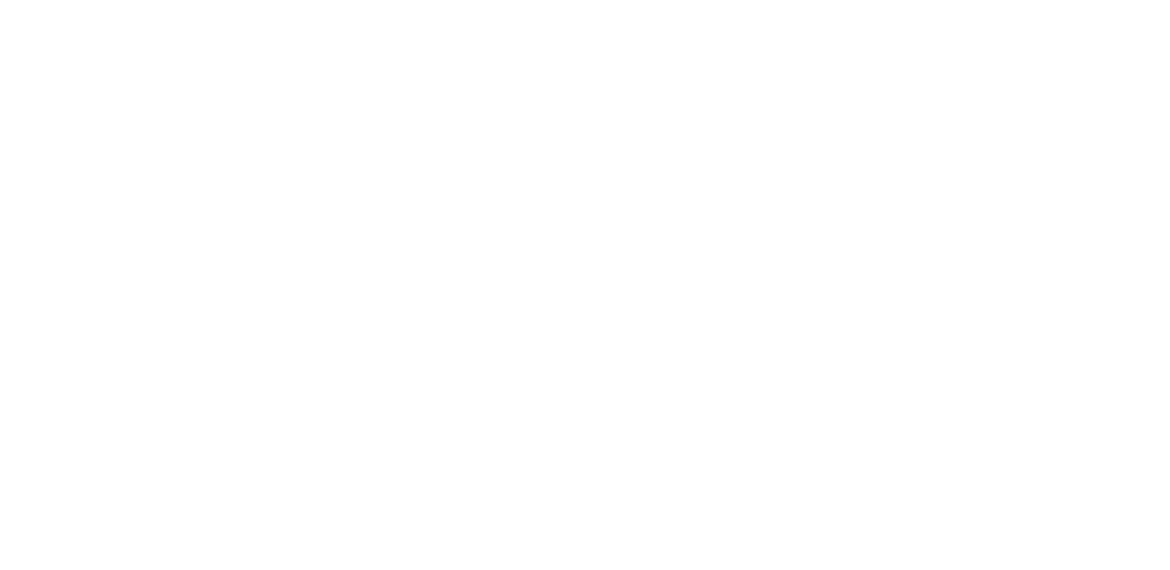 Biola Golf Tournament