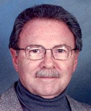 Robert Reber