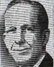 Lewis Joseph Sherrill