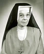 Rosalia Walsh