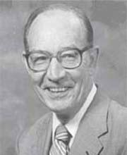 Carl Ellis Nelson
