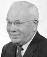 Harold Carlton Mason