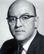 Kent Gilbert
