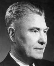 Paul Herman Vieth