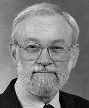 Charles F. Melchert