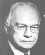 Herman Harrell Horne