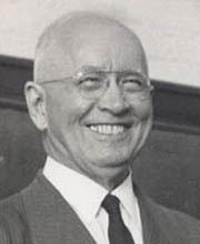 Gaines Stanley Dobbins