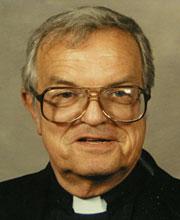 Frank Klos