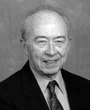 Charles L. Winters