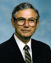 Alfred Roger Gobbel