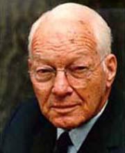Randolph Crump Miller