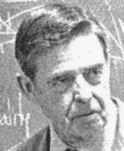 Wayne R. Rood