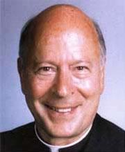 Alfred McBride