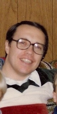 Gerard Baumbach