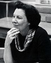 Sara P. Little