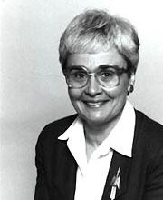 Linda R. Isham
