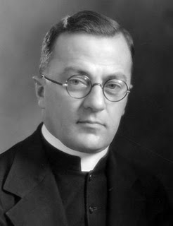 Virgil Michel