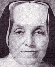 Jane Marie Murray
