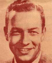 Clate A. Risley